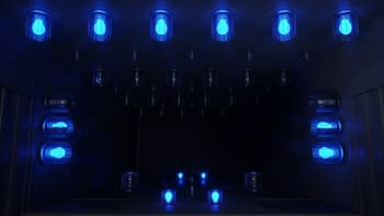 Beat Machines VJ Loops by Ghosteam